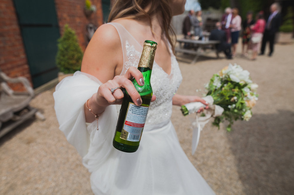 york-maze-photographer-wedding-teesside-creative-0002.jpg