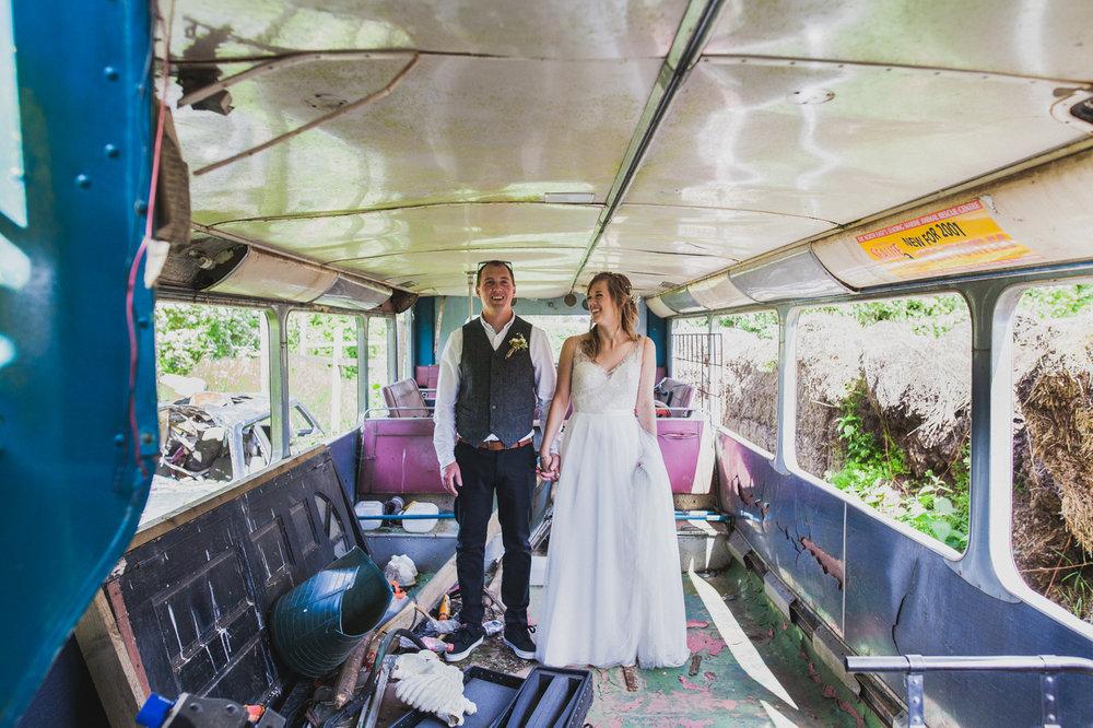 york-maze-photographer-wedding-teesside-creative-0004.jpg