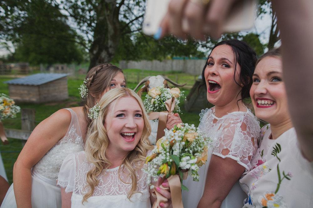 york-maze-photographer-wedding-teesside-creative-0006.jpg