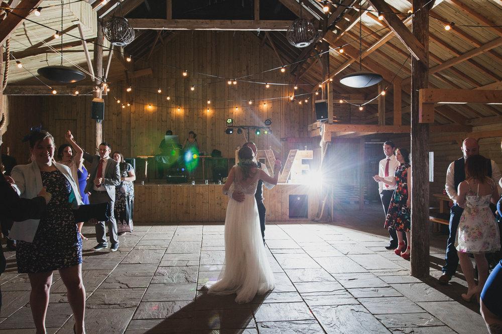 york-maze-photographer-wedding-teesside-creative-0007.jpg