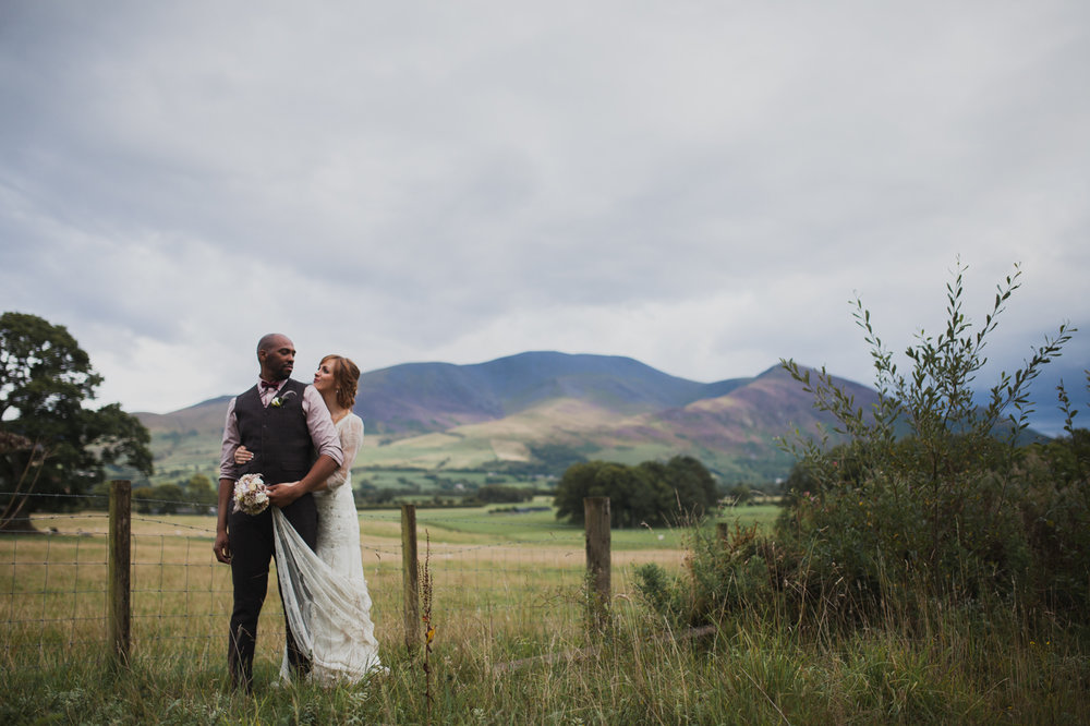 lake-district-elopement-creative-wedding-photography-teesside-0004.jpg