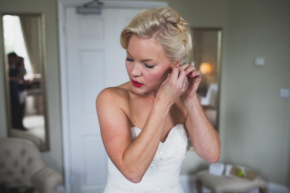 middleton-lodge-north-yorkshire-teesside-wedding-photographer-0010.jpg