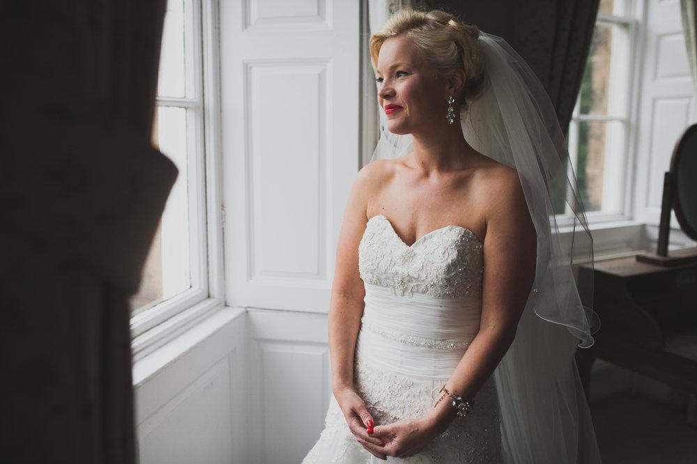 middleton-lodge-north-yorkshire-teesside-wedding-photographer-0011.jpg