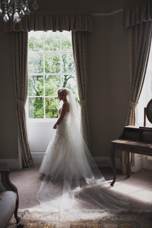 middleton-lodge-north-yorkshire-teesside-wedding-photographer-0012.jpg