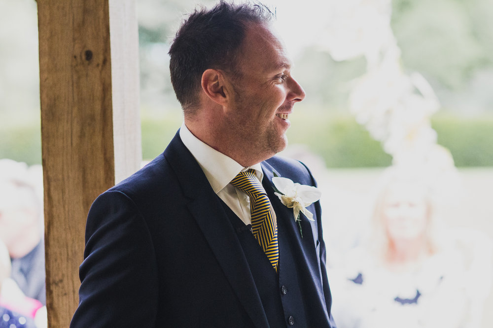 middleton-lodge-north-yorkshire-teesside-wedding-photographer-0015.jpg