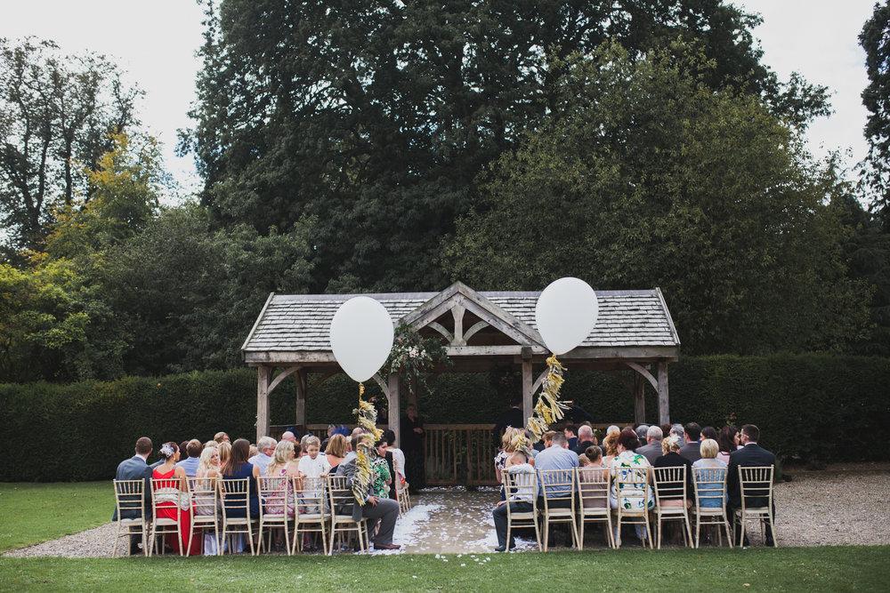 middleton-lodge-north-yorkshire-teesside-wedding-photographer-0014.jpg