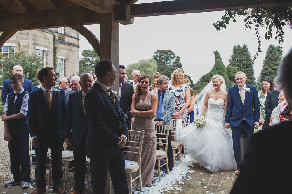 middleton-lodge-north-yorkshire-teesside-wedding-photographer-0016.jpg