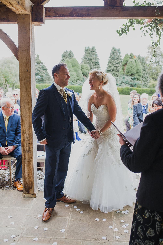 middleton-lodge-north-yorkshire-teesside-wedding-photographer-0017.jpg