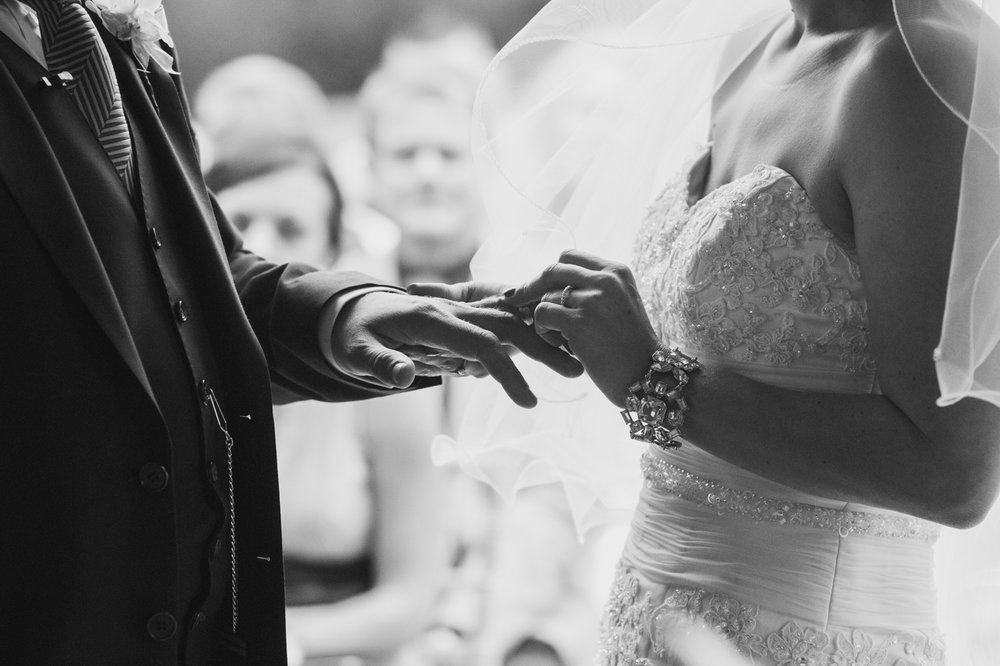 middleton-lodge-north-yorkshire-teesside-wedding-photographer-0019.jpg