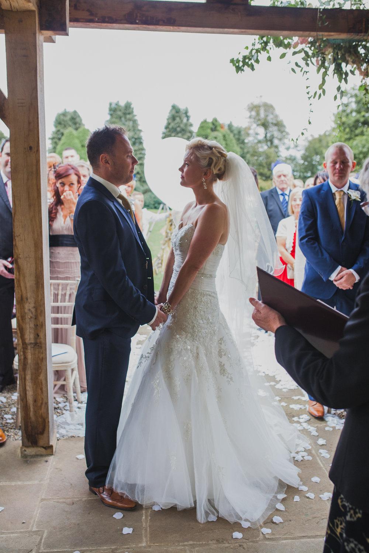 middleton-lodge-north-yorkshire-teesside-wedding-photographer-0018.jpg