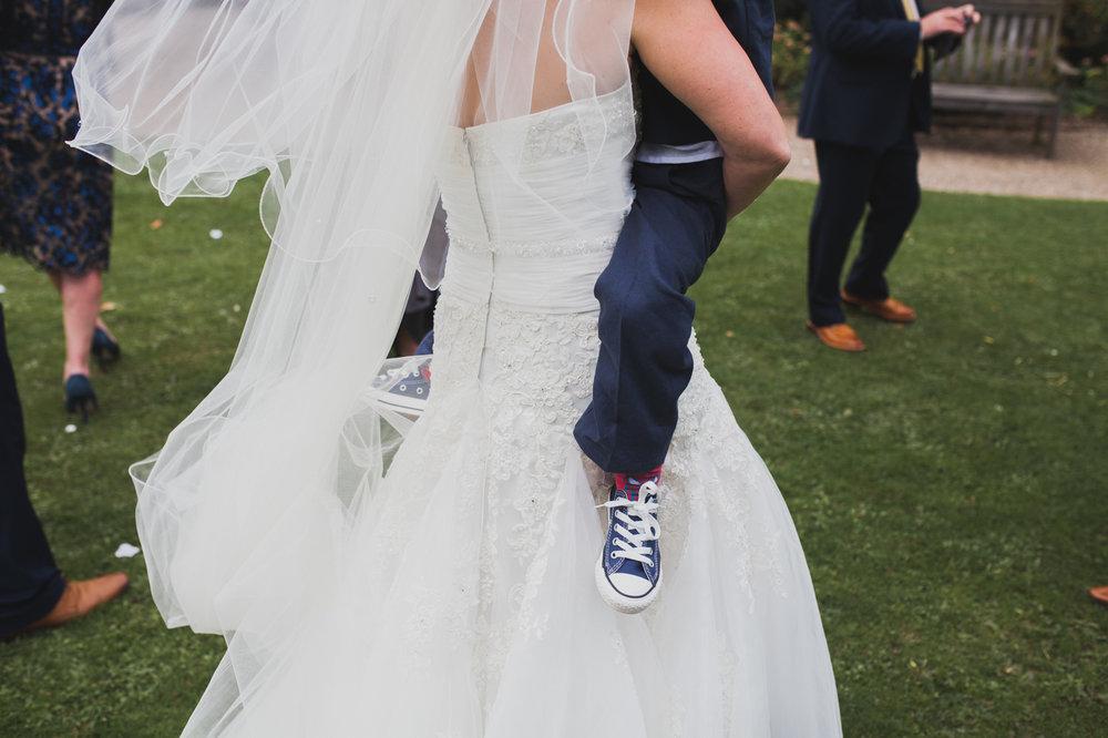 middleton-lodge-north-yorkshire-teesside-wedding-photographer-0021.jpg