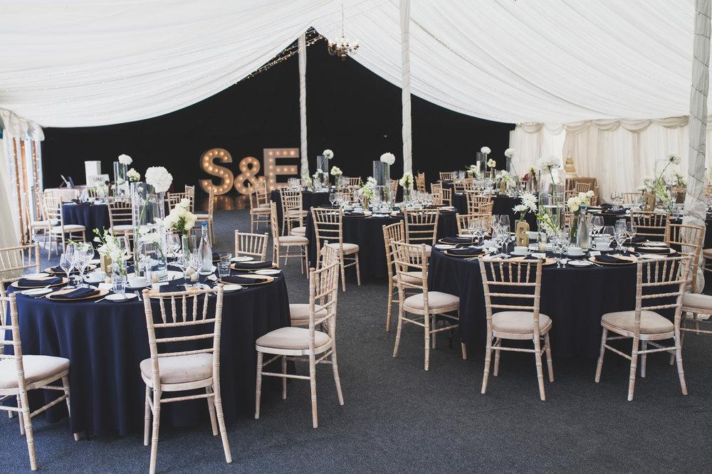 middleton-lodge-north-yorkshire-teesside-wedding-photographer-0022.jpg