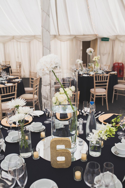 middleton-lodge-north-yorkshire-teesside-wedding-photographer-0023.jpg