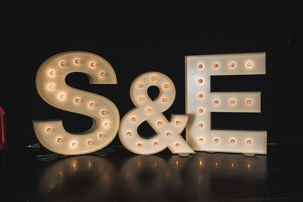 middleton-lodge-north-yorkshire-teesside-wedding-photographer-0028.jpg