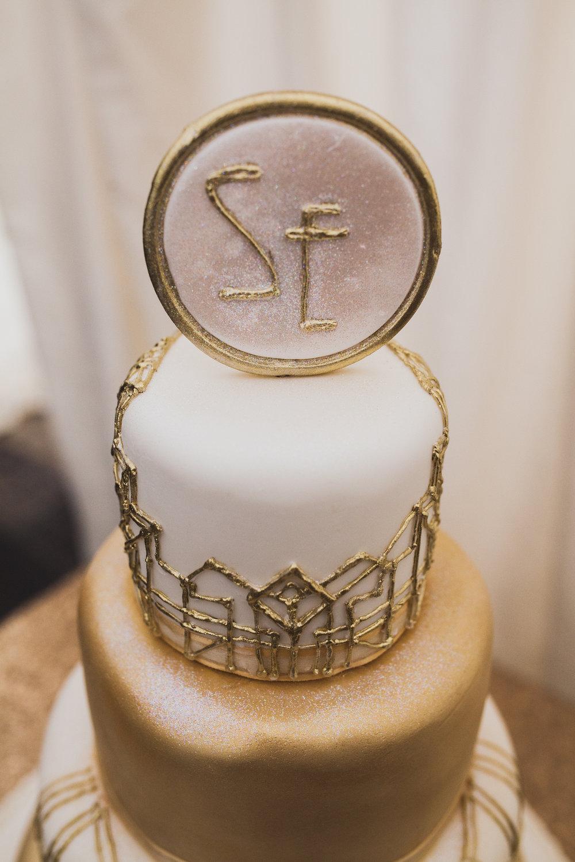 middleton-lodge-north-yorkshire-teesside-wedding-photographer-0027.jpg