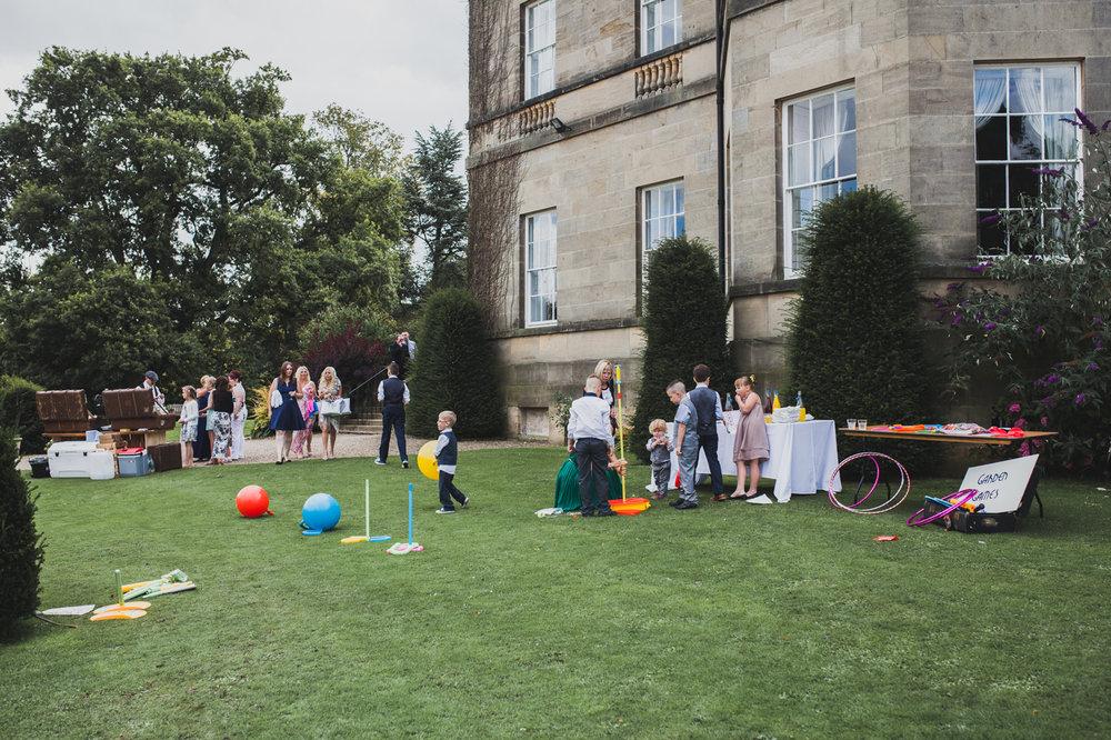 middleton-lodge-north-yorkshire-teesside-wedding-photographer-0031.jpg