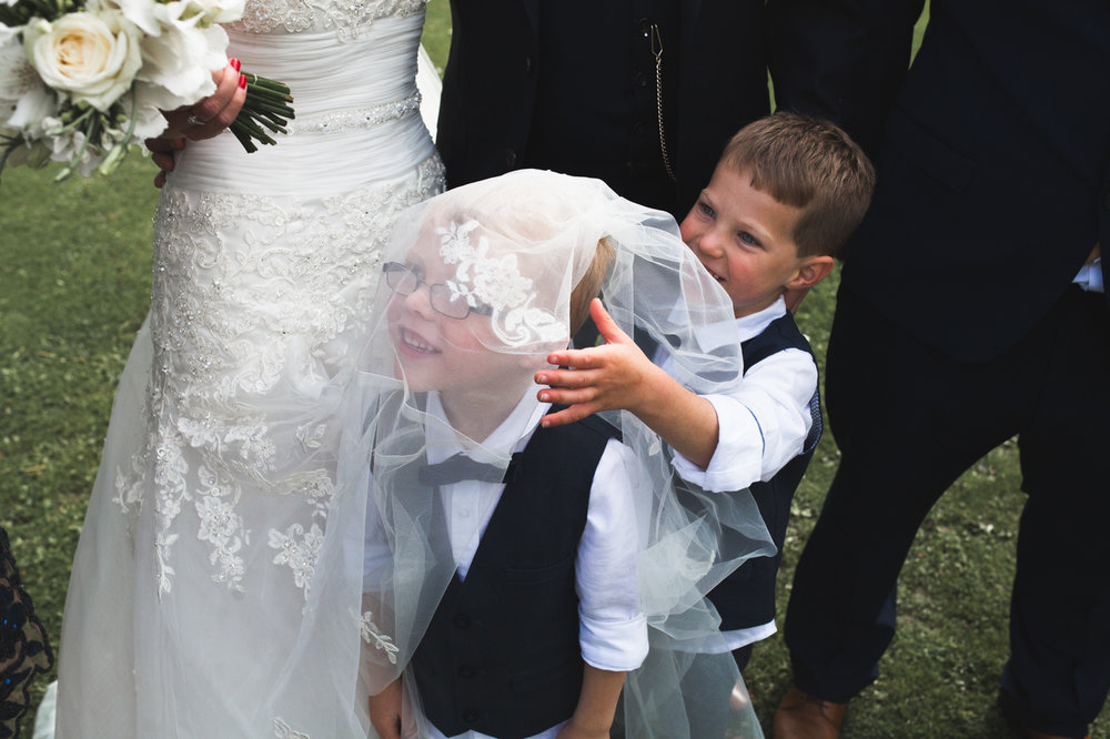 middleton-lodge-north-yorkshire-teesside-wedding-photographer-0034.jpg