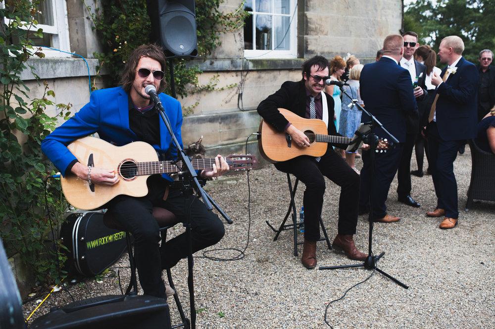 middleton-lodge-north-yorkshire-teesside-wedding-photographer-0033.jpg