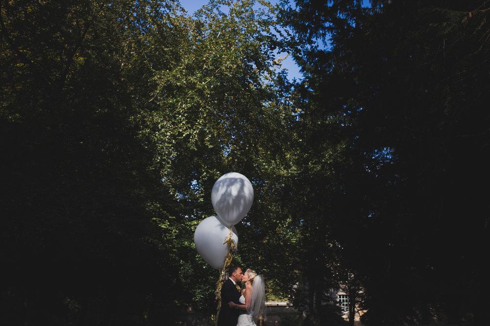 middleton-lodge-north-yorkshire-teesside-wedding-photographer-0040.jpg
