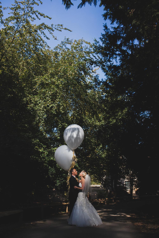 middleton-lodge-north-yorkshire-teesside-wedding-photographer-0039.jpg