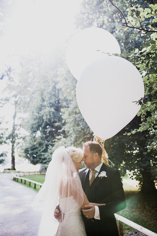 middleton-lodge-north-yorkshire-teesside-wedding-photographer-0042.jpg