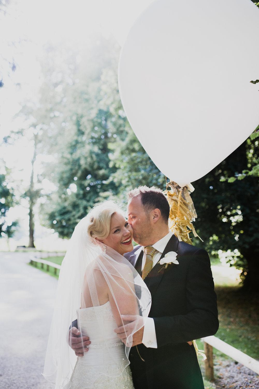 middleton-lodge-north-yorkshire-teesside-wedding-photographer-0041.jpg
