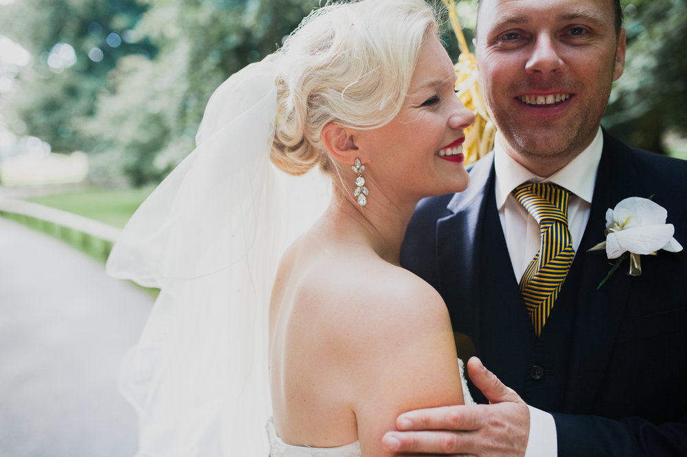middleton-lodge-north-yorkshire-teesside-wedding-photographer-0043.jpg
