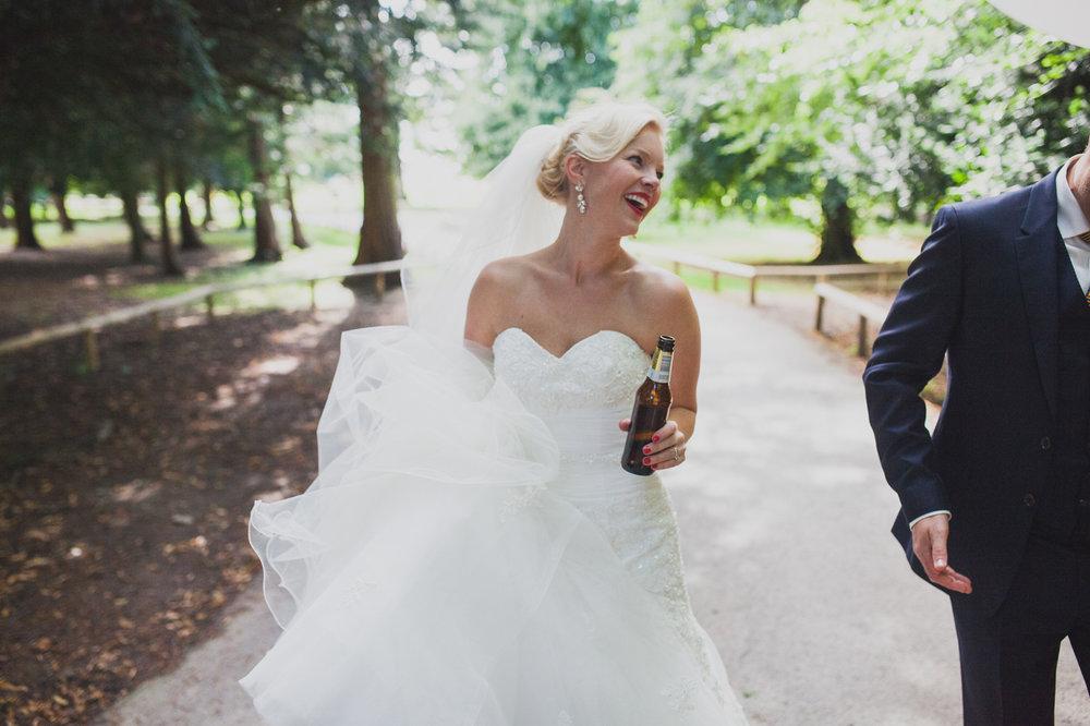 middleton-lodge-north-yorkshire-teesside-wedding-photographer-0044.jpg