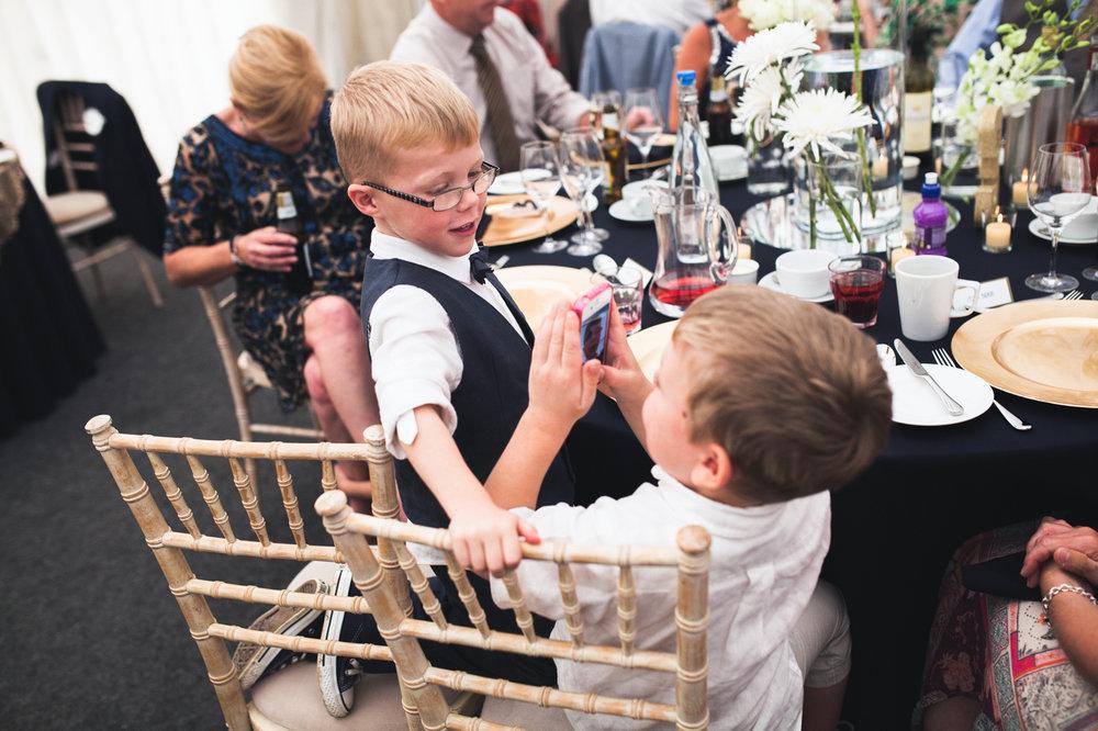 middleton-lodge-north-yorkshire-teesside-wedding-photographer-0047.jpg
