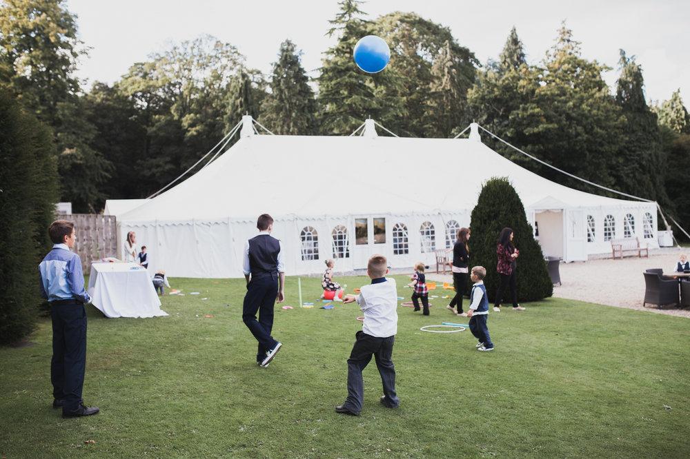 middleton-lodge-north-yorkshire-teesside-wedding-photographer-0048.jpg