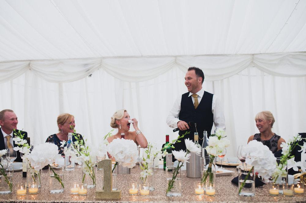 middleton-lodge-north-yorkshire-teesside-wedding-photographer-0050.jpg