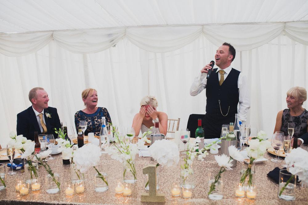 middleton-lodge-north-yorkshire-teesside-wedding-photographer-0052.jpg