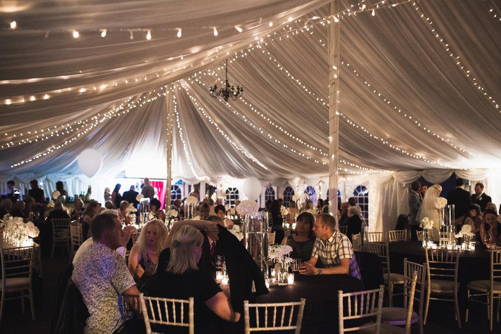 middleton-lodge-north-yorkshire-teesside-wedding-photographer-0055.jpg
