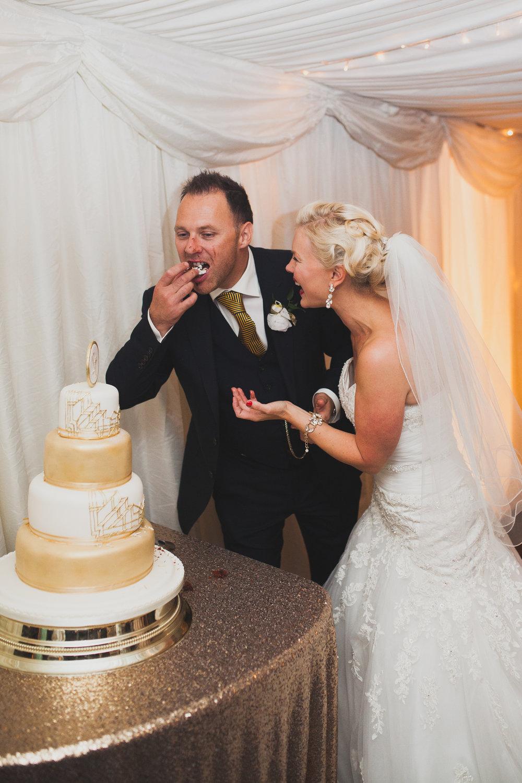 middleton-lodge-north-yorkshire-teesside-wedding-photographer-0056.jpg