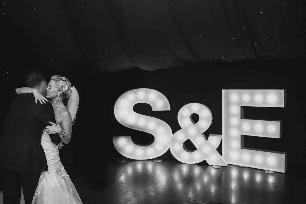 middleton-lodge-north-yorkshire-teesside-wedding-photographer-0058.jpg