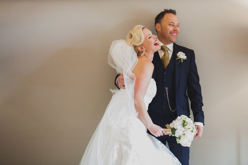 middleton-lodge-north-yorkshire-teesside-wedding-photographer-0045.jpg