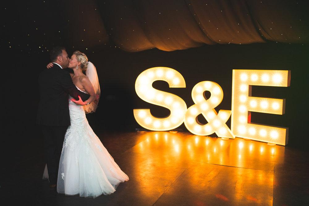 middleton-lodge-north-yorkshire-teesside-wedding-photographer-0057.jpg