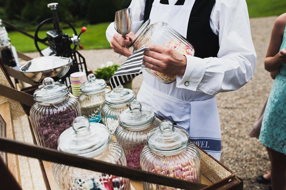 middleton-lodge-north-yorkshire-teesside-wedding-photographer-0032.jpg