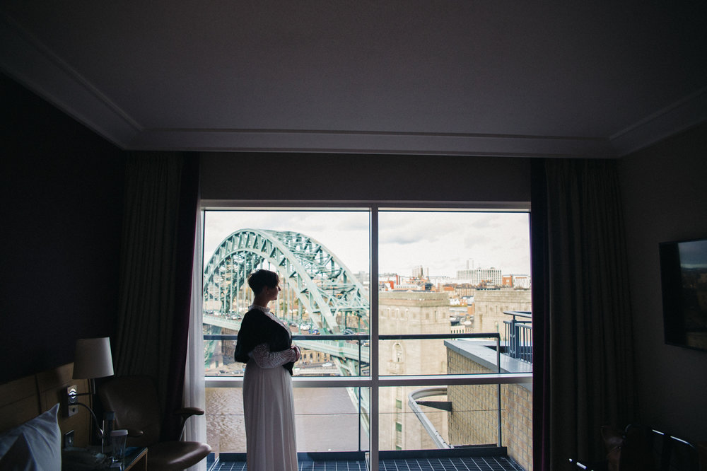 teesside-newcastle-gateshead-wedding-photography-photographer-creative-0022.jpg