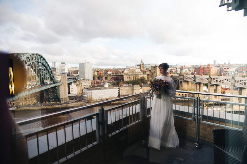teesside-newcastle-gateshead-wedding-photography-photographer-creative-0021.jpg