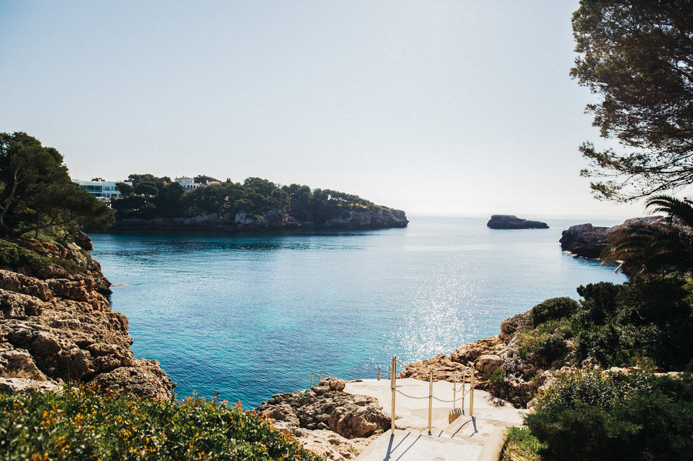 travel-photography-personal-project-photographer-teesside-cala-dor-mallorca-0003.jpg