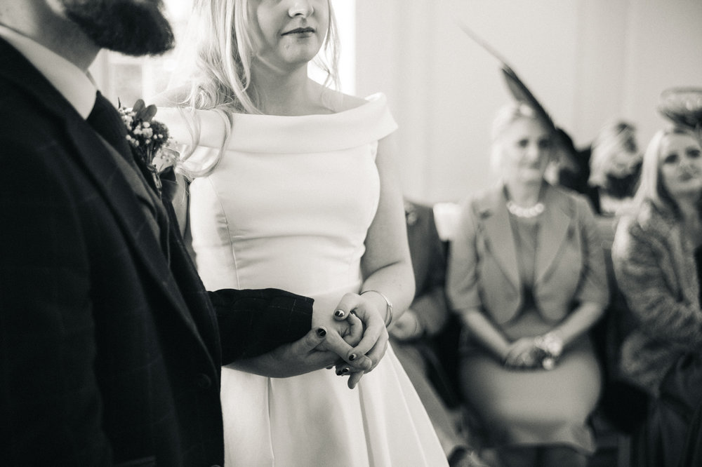 teesside-north-east-wedding-photographer-creative-photography-durham-0048.jpg