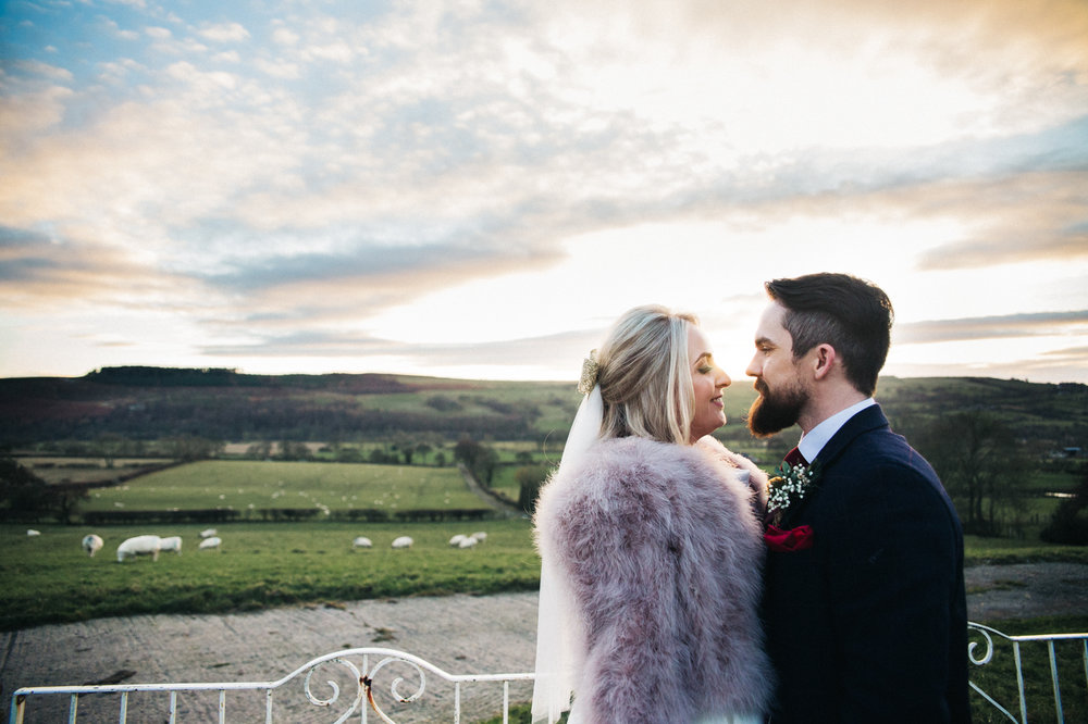 teesside-north-east-wedding-photographer-creative-photography-durham-0059.jpg