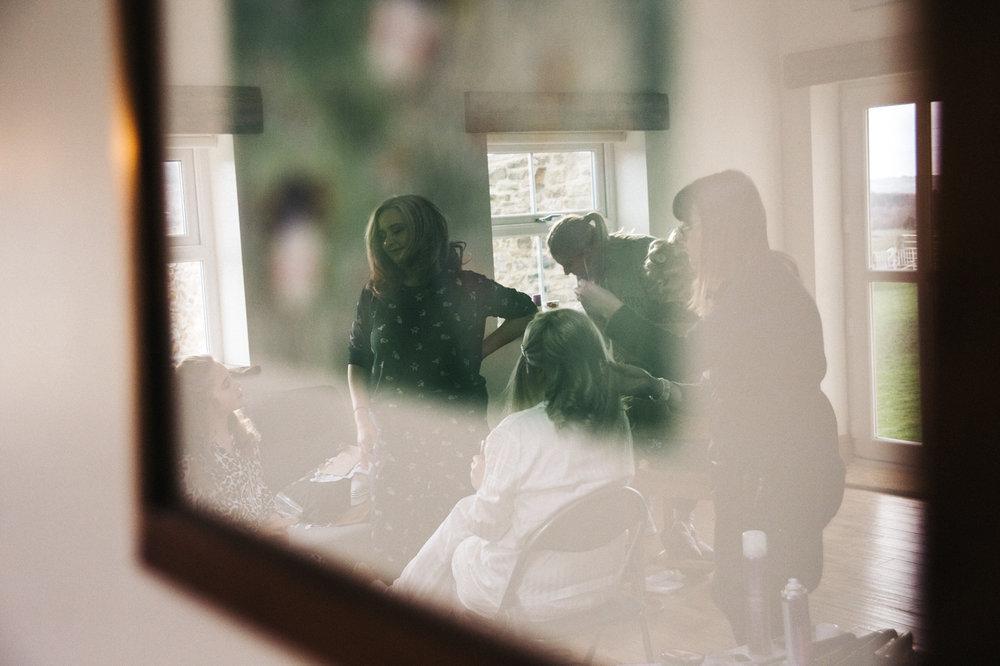 teesside-north-east-wedding-photographer-creative-photography-durham-0022.jpg