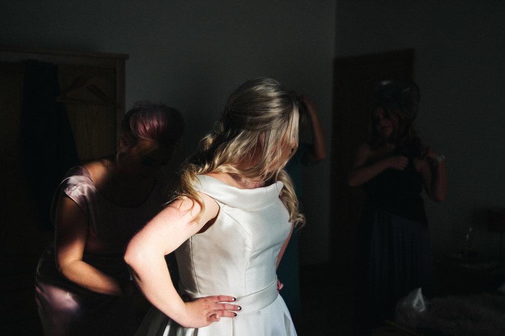 teesside-north-east-wedding-photographer-creative-photography-durham-0034.jpg