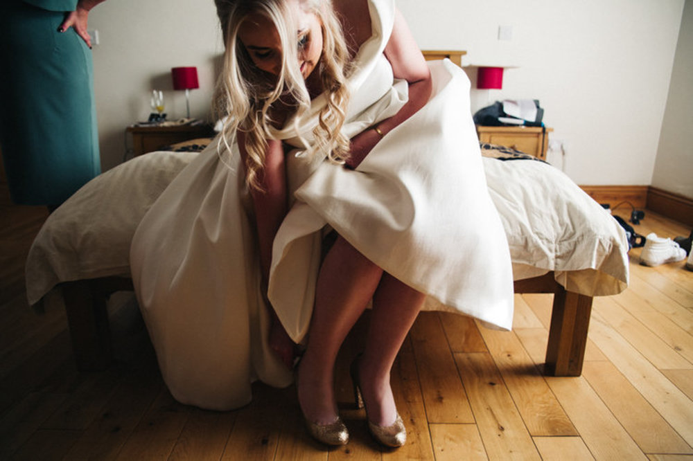 teesside-north-east-wedding-photographer-creative-photography-durham-0037.jpg