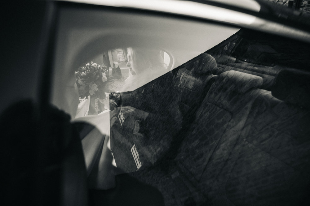 teesside-north-east-wedding-photographer-creative-photography-durham-0040.jpg