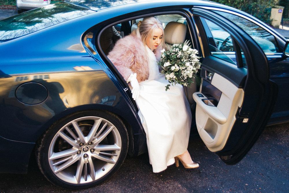 teesside-north-east-wedding-photographer-creative-photography-durham-0041.jpg