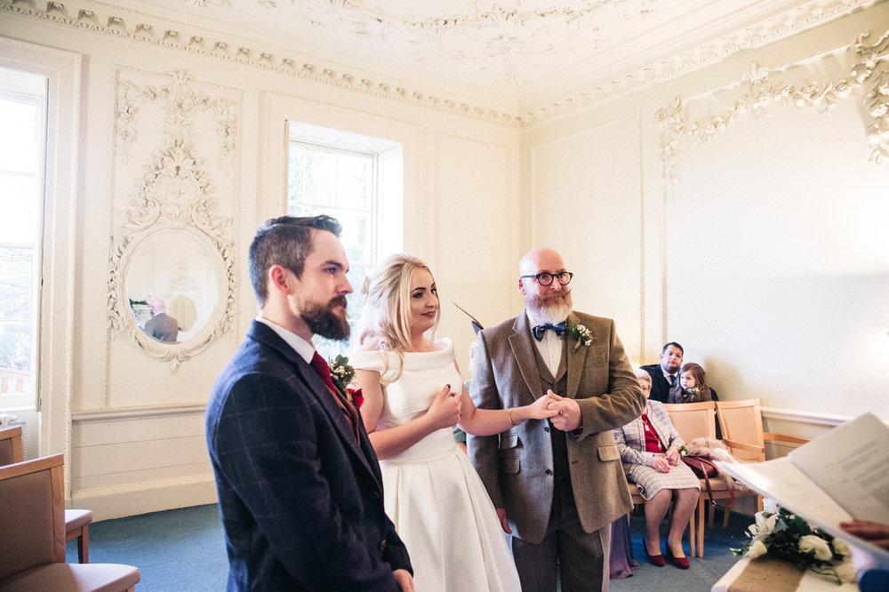 teesside-north-east-wedding-photographer-creative-photography-durham-0047.jpg