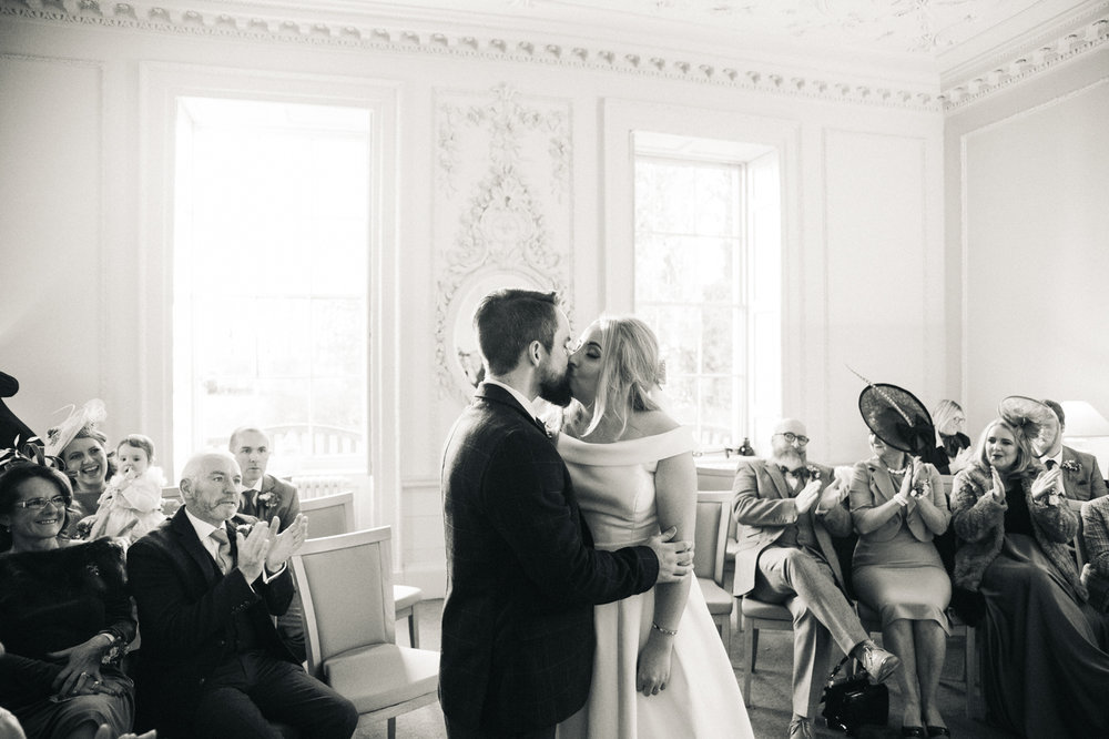 teesside-north-east-wedding-photographer-creative-photography-durham-0051.jpg
